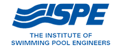 The Institute of Swimming Pool Engineers