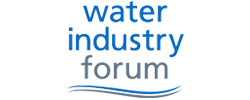 Water Industry Forum